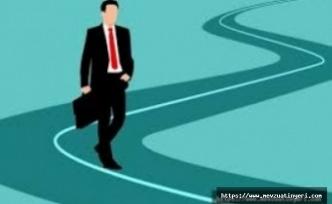 Belediye başkanına, görevlendirme yazısız harcırah verilmesi