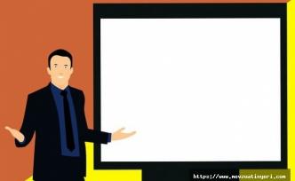Sadece yazılı sınavda başarılı olmak Anadolu statülü öğretmen niteliği kazandırır mı?