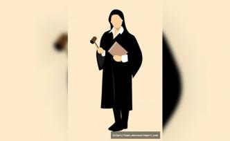 Disiplin cezasının hukuki denetimi yapılırken nelere dikkat edilmesi gerektiğine dair karar