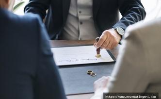 Büro, Bankacılık ve Sigortacılık Hizmet Koluna İlişkin Toplu Sözleşme hükümleri
