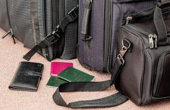 Memur Anne ve Babası İçin Yeşil Pasaport Alabilir mi?