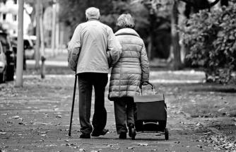 Anne veya  Babası Ölen Memura Ölüm Yardımı Ödeneği Verilir mi?