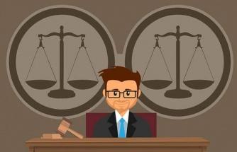 Hâkim ve Savcı Adaylarının Staj Dönemi ile Staj Mahkemelerine İlişkin Yönetmelikte Değişiklik Yapıldı