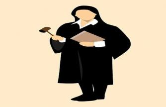 Takipsizlik Kararına Rağmen Memura Disiplin Cezası Verilmesi