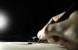 2020 2021 Toplu Sözleşme Kamu Hakem Kurulu Kararının Tam Metni (Word)