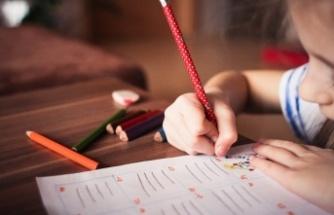 4 D li İşçiye Kaç Çocuk İçin Çocuk Yardımı Verilir