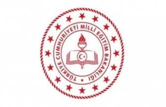 MEB, İlkokullarda Yetiştirme Programı Yönergesini Değiştirdi