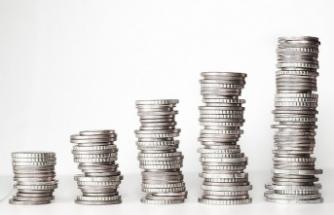 2020 memur hizmetli harcırah miktarları  h cetveli