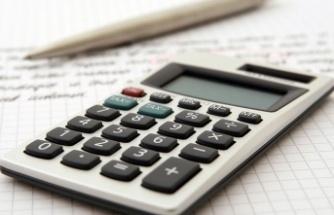 2020 yılı damga vergisi oranları