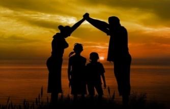 E devlet üzerinden aile bildirimi verme