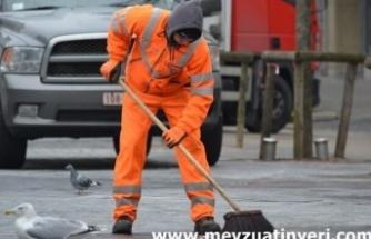 KİT lerde Çalışan Taşeron İşçiler Kadroya Alınacak