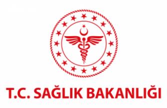 Sağlık Bakanlığı, Sağlık Raporları Usul ve Esasları Hakkında Yönerge Yayımladı