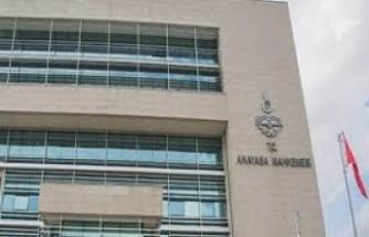 Anayasa Mahkemesi, memurluktan çıkarma cezası ile ilgili bir düzenleme hakkında karar verdi