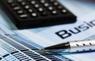 Elektrik fatura ödemelerinde damga vergisi hesaplama