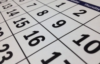 Memur analık izni sonrası aylıksız izni ne zamana kadar kullanabilir ?