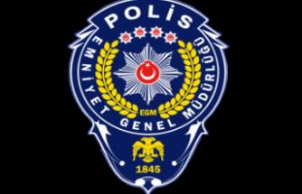 Polis Akademisi Başkanlığı Polis Amirleri Eğitimi Merkezi Giriş ve Eğitim-Öğretim Yönetmeliğinde Değişiklik Yapıldı