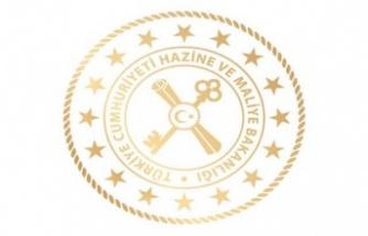 Vergi Konseyi Yönetmeliği yayımlandı