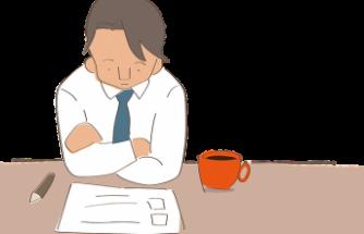 Memura  soruşturma dosyasındaki bilgi ve belgelerin verilmesi gerektiği