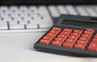 2020 4 b li  idari büro görevlisi ve idari destek personeli maaşları