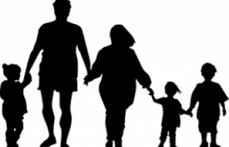 2020 yılı ocak temmuz dönemi aile yardımı