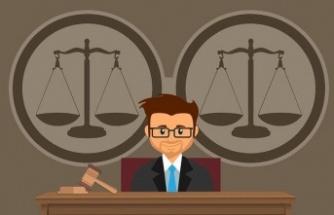 Geçici görevlendirme için somut gerekçe olması gerektiğine dair mahkeme kararı