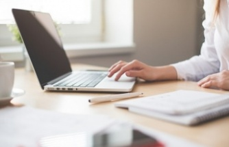 Memurlar gazetede internet sitelerinde yazı yazabilir mi?