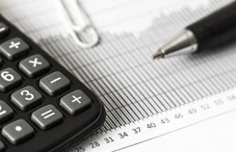Memurlara yapılan ödemelerde damga ve gelir vergisi kesintisi