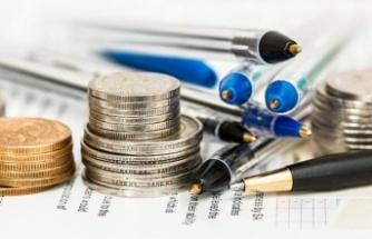 Sözleşmeli atanan öğretmenler ne kadar maaş alacak?
