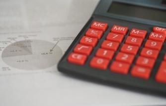 2020 yılı genel bütçe harcama yetkilisi mutemet avans sınırları