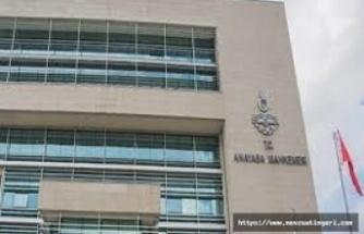 Anayasa Mahkemesi, 7071 sayılı kanunla ilgili kararlarını açıkladı