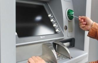 Bankalara Ait ATM Cihazı Konulmak Üzere Gayrimenkul Kiralama İşlemleri KDV'den Müstesnamıdır?