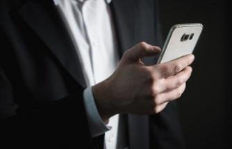 Devlet yöneticilerine sosyal medya üzerinden  hakaret etmenin cezası