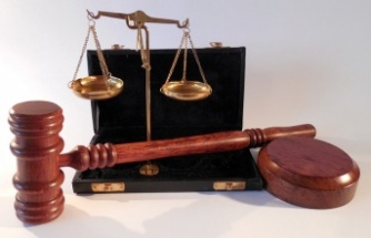 Mahkemece yeni bir disiplin cezası verilmesi yönünde karar verilmesi durumunda zamanaşımı süreleri