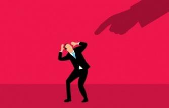 Memurun iş arkadaşına hakaret etmesinin yaptırımı nedir?