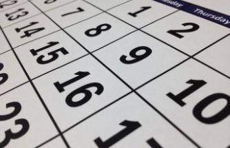 6245 harcırah kanunu 42 madde Geçici görev gündeliğinin verilebileceği azami süre