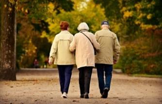 Anne ve babasını hastaneye götüren memura izin verilir mi?
