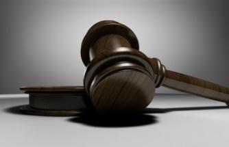 Disiplin cezasında tekerrür uygulaması hakkında Danıştay kararı