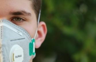 E devlet üzerinde ücretsiz maske başvurusu nasıl yapılır?