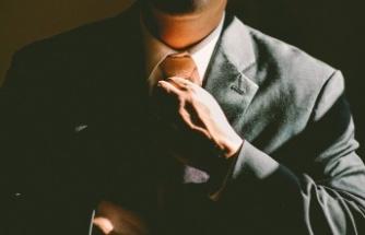 Müfettiş ve Uzmanların 2020 ocak temmuz emekli maaşları