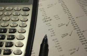 0,98 faizli tüketici  kredisi 24aylık vadede taksit tutarları