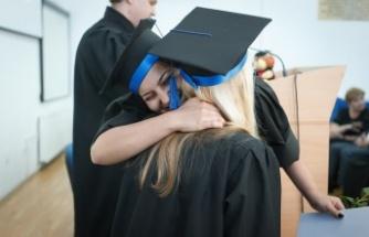 2020 yılı üniversite  geliştirme ödeneği tutarları