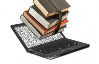 Belediyeler ihale ile kitap alıp dağıtabilir mi?