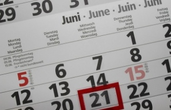 Doğum bağlı aylıksız izinlerin kazanılmış hak aylığında değerlendirilmesi