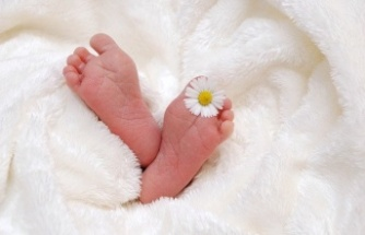 Hamilelerin  1 haziranda idari izni sona eriyor