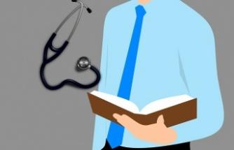 İdari İzin verilecek hastalık e nabız sistemi kodları