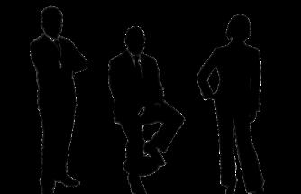 İdari izinde göreve gelmeyen memura disiplin cezası verilebilir mi?