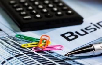 Kamu Bankası 0,59 faizli konut destek kredisi taksit miktarları
