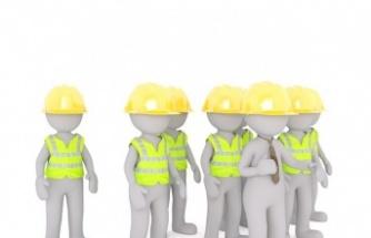 İdareler kamu işçilerinin  yıllık izinlerini kullandırmak zorundadır.