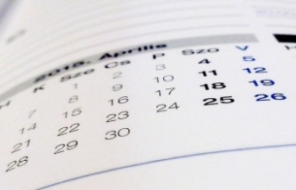 Kronik hastalığı olanlar 1 haziranda göreve başlayacak mı?