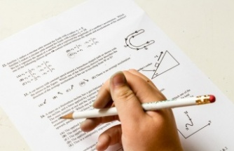 Sayıştay denetçisi olabilmek için gerekli nitelikler nelerdir?